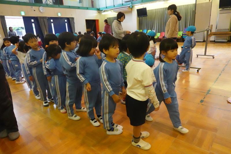 年少組 音楽会の練習_a0212624_14534692.jpg