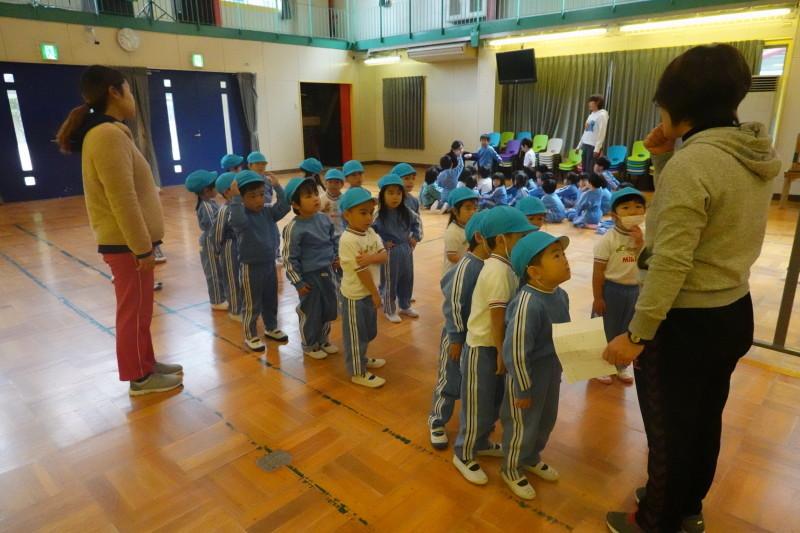 年少組 音楽会の練習_a0212624_14544676.jpg