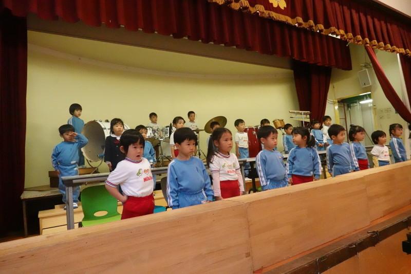 年少組 音楽会の練習_a0212624_14555679.jpg