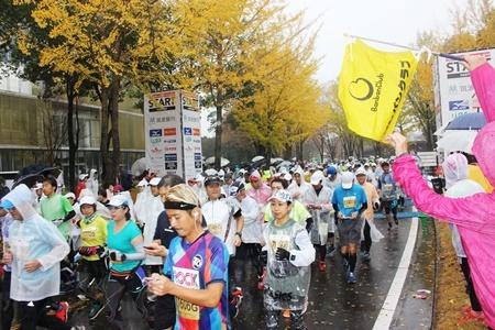 大雨のフルマラソンを完走(三度目)_b0312424_08574106.jpg