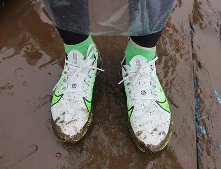 大雨のフルマラソンを完走(三度目)_b0312424_10075760.jpg