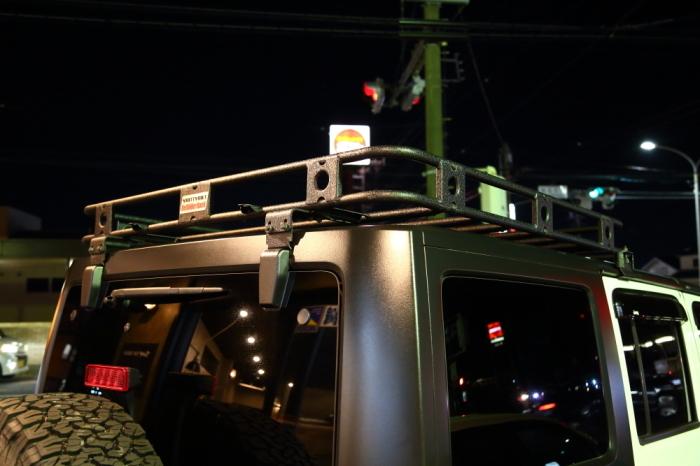 ランドクルーザープラドご納車準備完了_f0105425_18195728.jpg