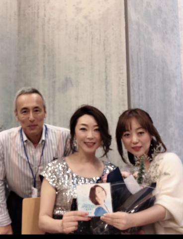多田周子・上海公演、無事に終わりました。_b0099226_08592218.jpg