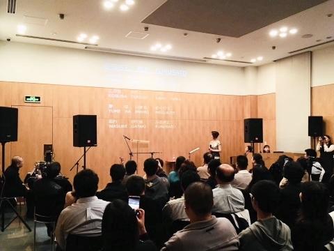 多田周子・上海公演、無事に終わりました。_b0099226_09022544.jpg