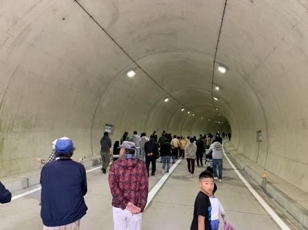 氷ノ山トンネル開通!_f0101226_08212357.jpeg