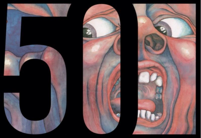「クリムゾンキングの宮殿」50周年記念盤 の話_e0404728_19290568.jpg