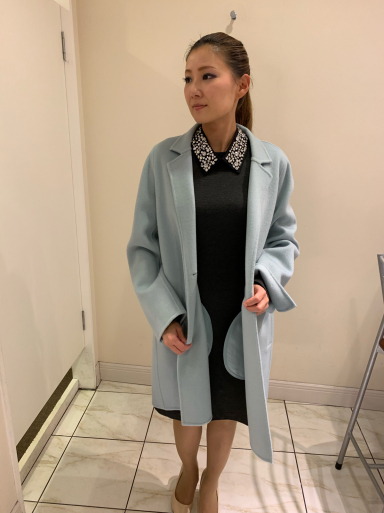 綺麗色のコート_c0223630_19273599.jpg