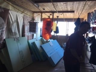 11月25日(月)小屋閉め下山後一日過ぎました。_c0089831_22334971.jpeg
