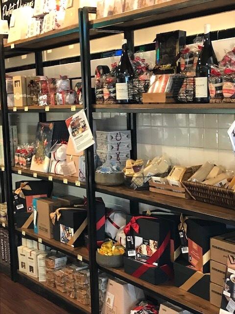 イタリアンワインのお店でお買物_d0269832_20432941.jpeg