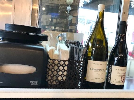 イタリアンワインのお店でお買物_d0269832_20452427.jpeg
