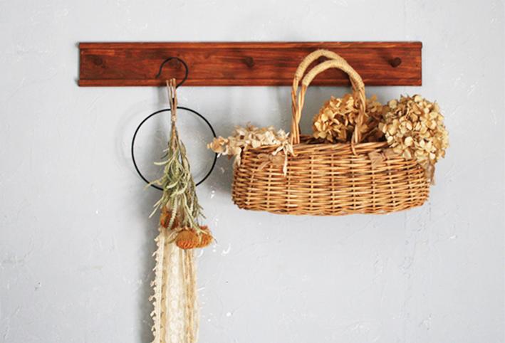 簡単DIY☆3種の工作板でつくる「木製ウォールフック」_d0351435_03233398.jpg