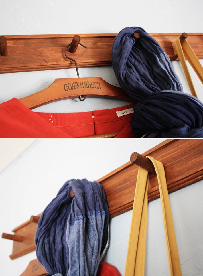 簡単DIY☆3種の工作板でつくる「木製ウォールフック」_d0351435_03233445.jpg