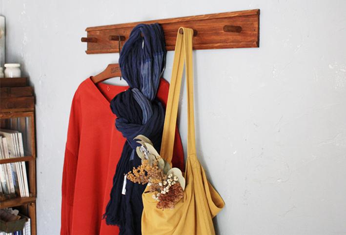 簡単DIY☆3種の工作板でつくる「木製ウォールフック」_d0351435_03355907.jpg