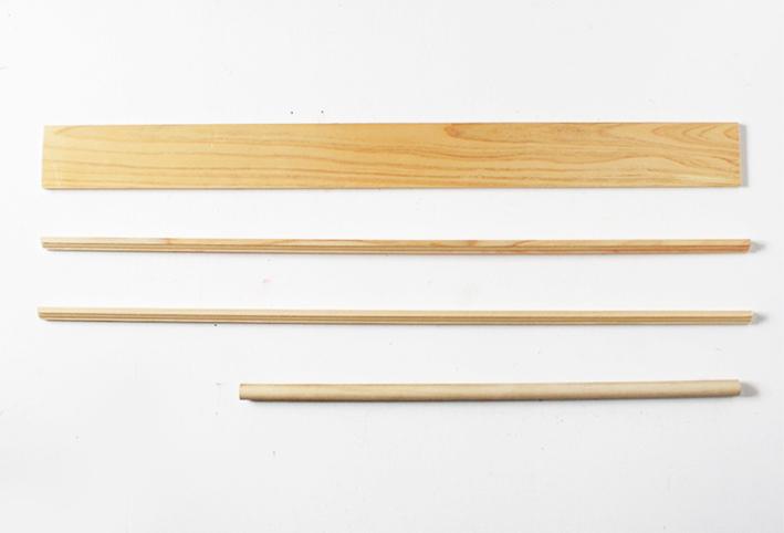簡単DIY☆3種の工作板でつくる「木製ウォールフック」_d0351435_03360011.jpg