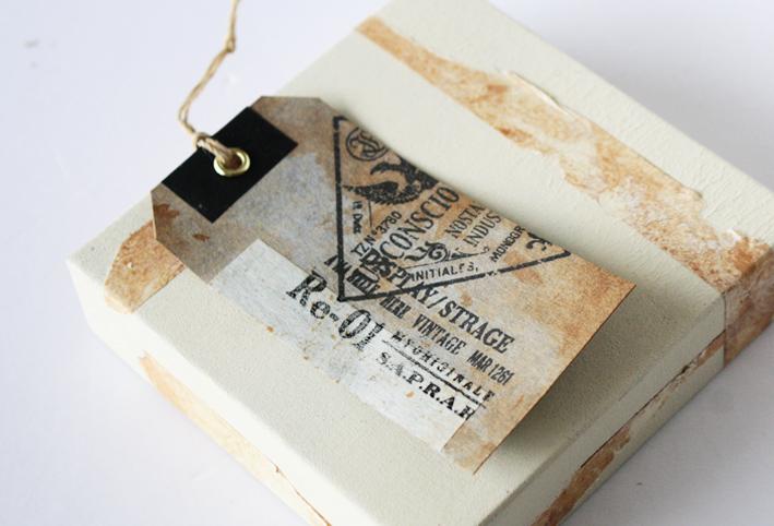 紙モノリメイク☆紙箱でつくる「コラージュボックス」_d0351435_23482490.jpg