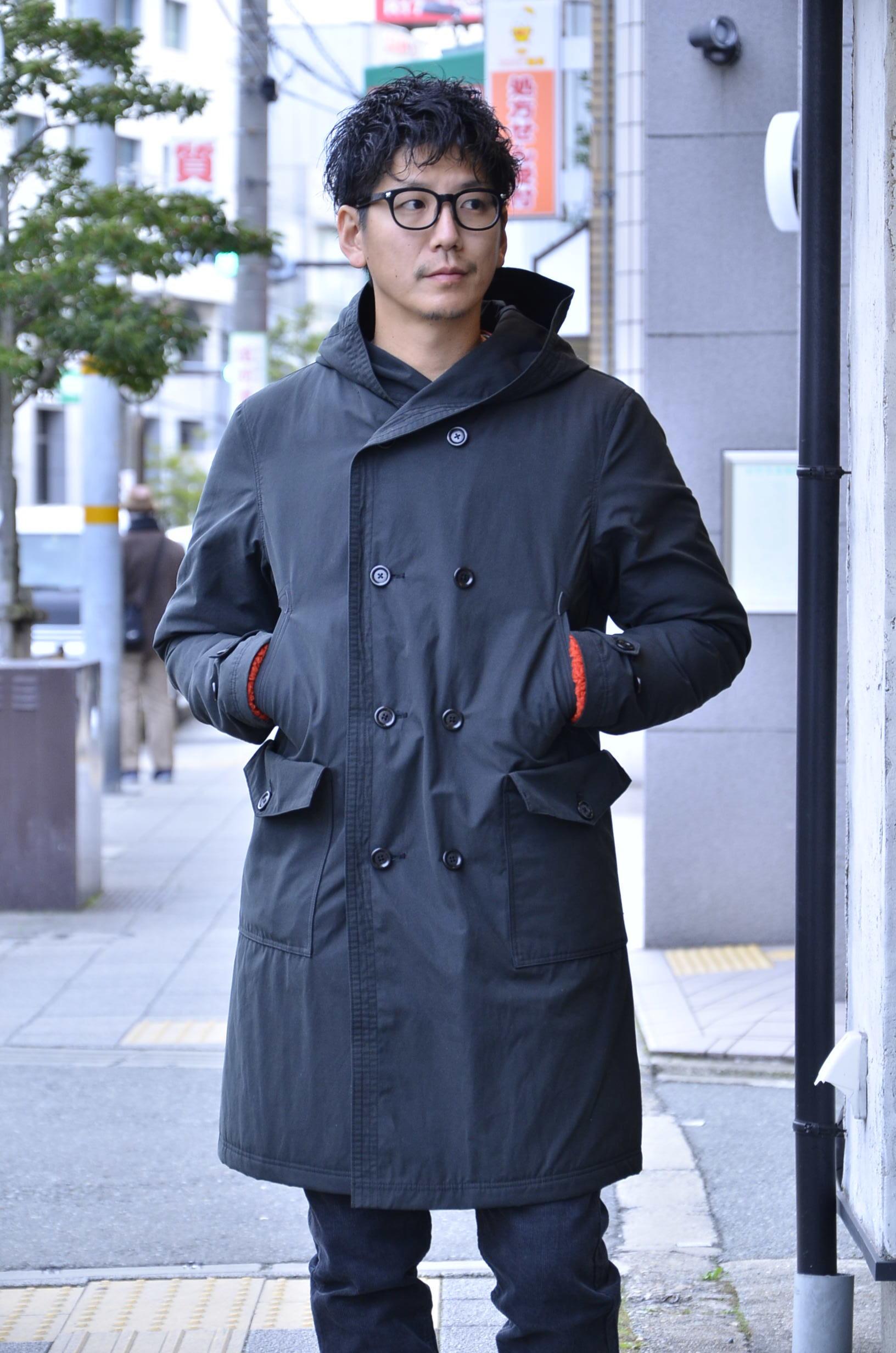 "\""Jackman\""<<Spectator Coat>>Style~TKB~_c0167336_17362705.jpg"