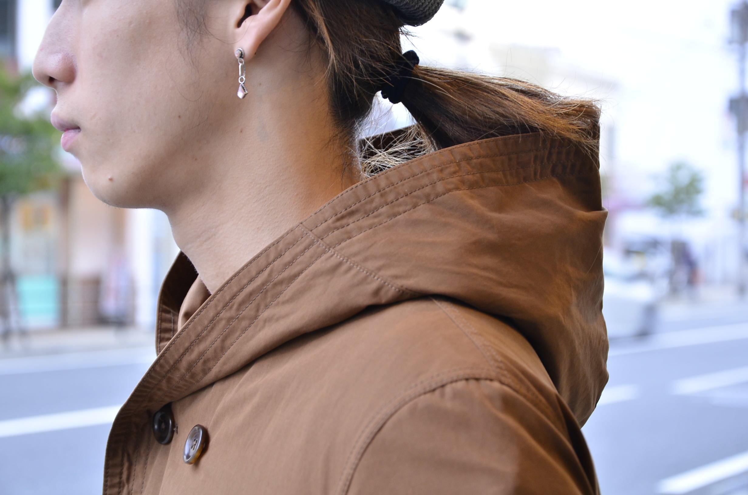 "\""Jackman\""<<Spectator Coat>>Style~KODAI~_c0167336_17364767.jpg"