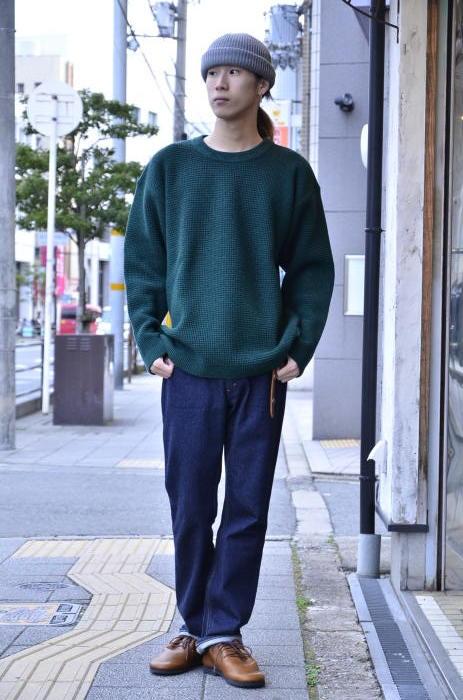 "\""Jackman\""<<Spectator Coat>>Style~KODAI~_c0167336_17364783.jpg"