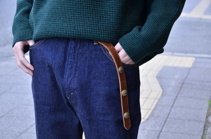 "\""Jackman\""<<Spectator Coat>>Style~KODAI~_c0167336_17364895.jpg"