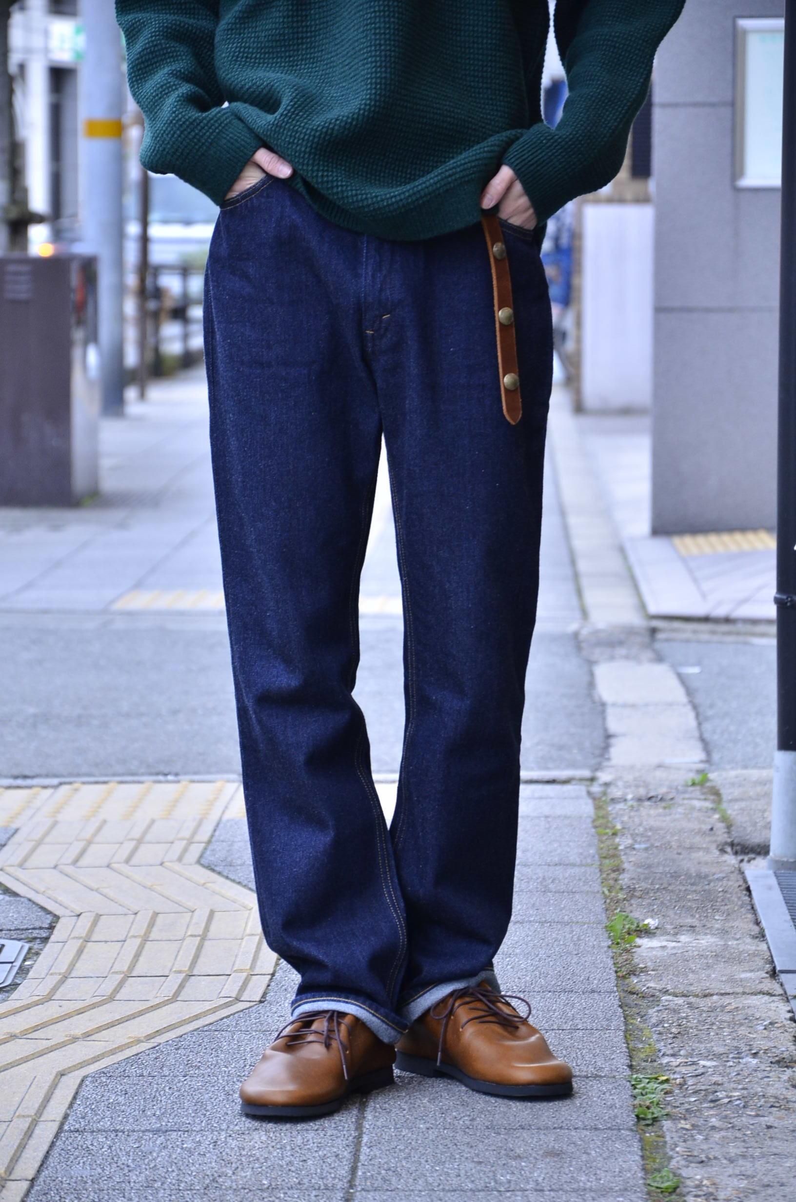 "\""Jackman\""<<Spectator Coat>>Style~KODAI~_c0167336_17364916.jpg"