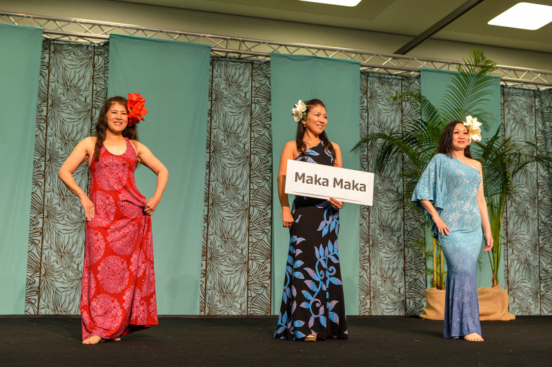 Aloha pa\'ina in OKAYAMA 2019 コンベックス岡山開催 ①_d0246136_18192964.jpg