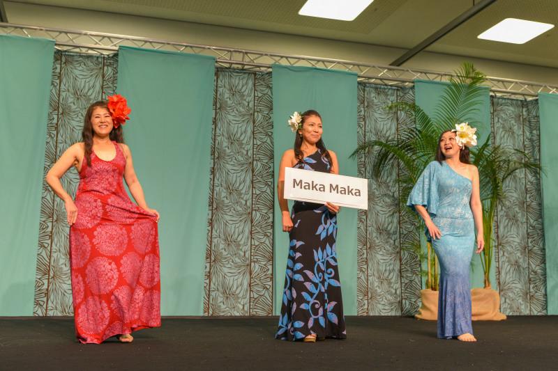 Aloha pa\'ina in OKAYAMA 2019 コンベックス岡山開催 ①_d0246136_18194006.jpg