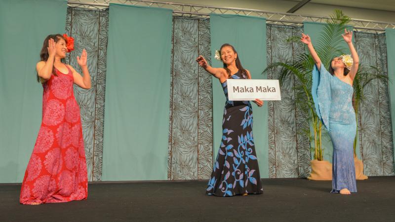 Aloha pa\'ina in OKAYAMA 2019 コンベックス岡山開催 ①_d0246136_18195352.jpg