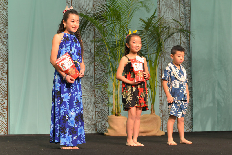 Aloha pa\'ina in OKAYAMA 2019 コンベックス岡山開催 ①_d0246136_18200054.jpg