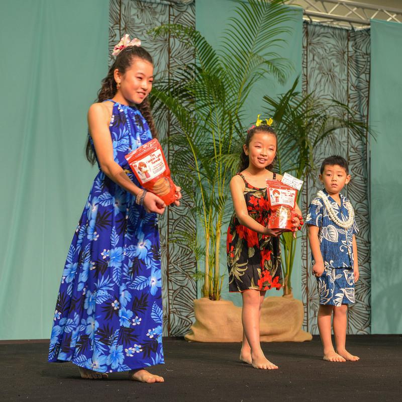 Aloha pa\'ina in OKAYAMA 2019 コンベックス岡山開催 ①_d0246136_18201581.jpg