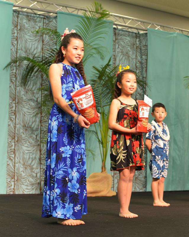 Aloha pa\'ina in OKAYAMA 2019 コンベックス岡山開催 ①_d0246136_18202302.jpg