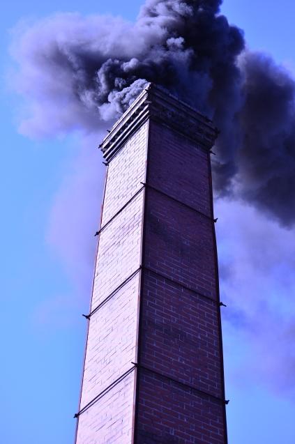 初めて、有田の窯焚きを見てきました。_f0345938_18101784.jpg