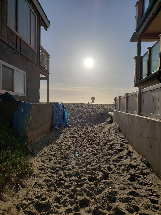 Silverstrand Beach(LA)_a0105740_01030631.jpg