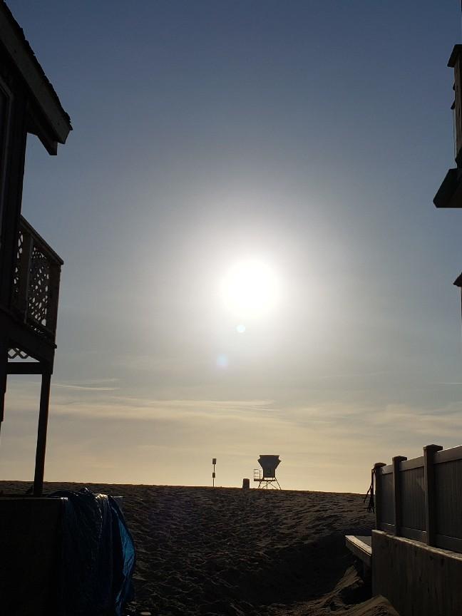 Silverstrand Beach(LA)_a0105740_01030679.jpg
