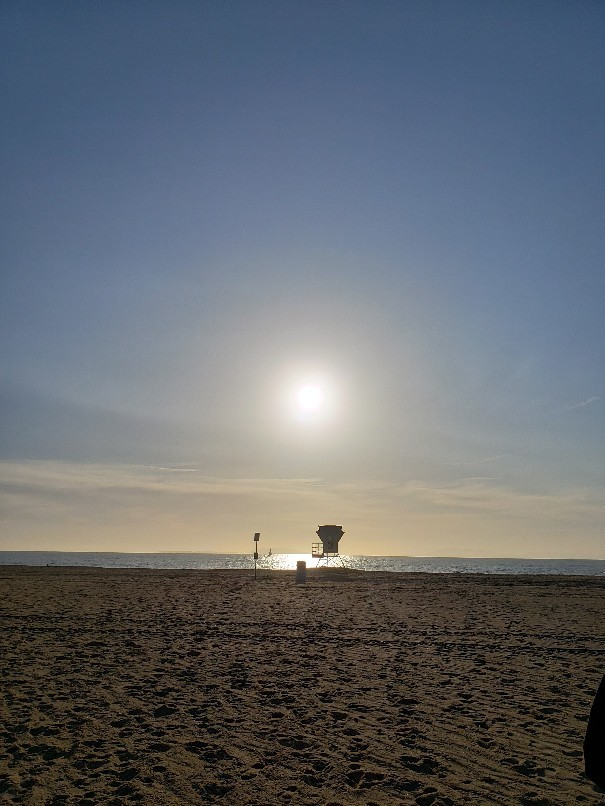 Silverstrand Beach(LA)_a0105740_01030691.jpg