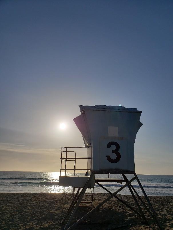 Silverstrand Beach(LA)_a0105740_01030749.jpg
