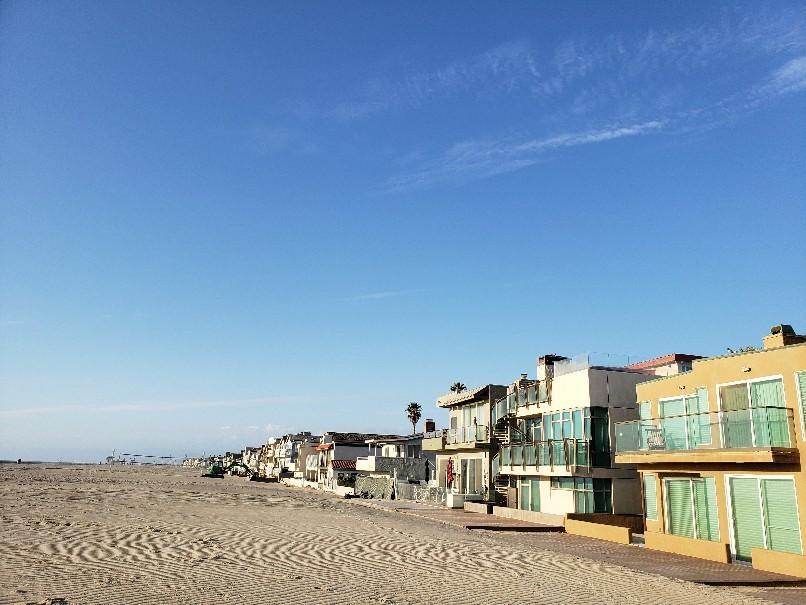 Silverstrand Beach(LA)_a0105740_01034615.jpg