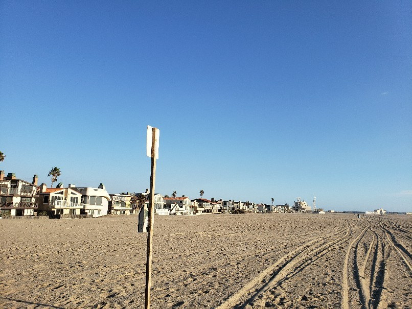Silverstrand Beach(LA)_a0105740_01034637.jpg