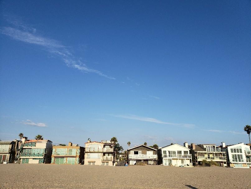 Silverstrand Beach(LA)_a0105740_01034674.jpg