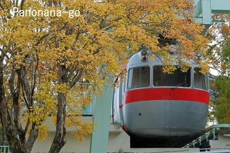 路線を漂う ~秋の日の東山。~_c0185241_23302367.jpg