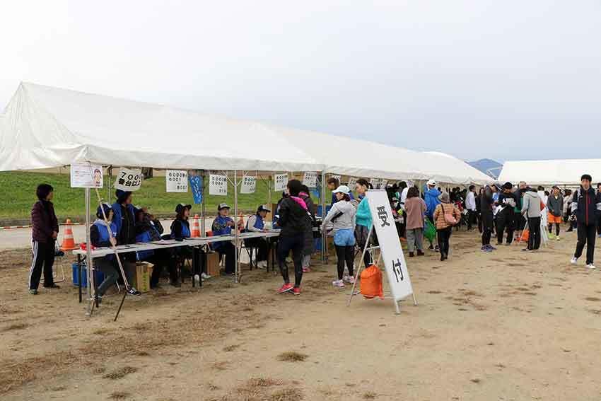第19回吉野川市リバーサイドハーフマラソン-02♪_d0058941_20121093.jpg