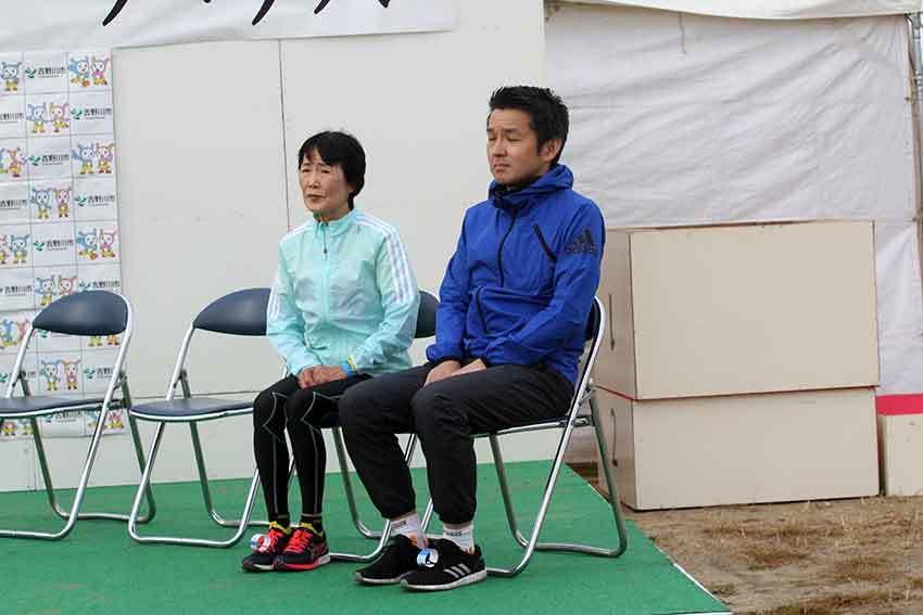 第19回吉野川市リバーサイドハーフマラソン-02♪_d0058941_20130469.jpg