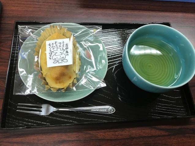 九州・広島への視察⑤_b0395243_02464711.jpg