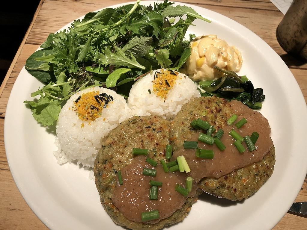 Aloha Table@大崎_a0384046_23064406.jpg