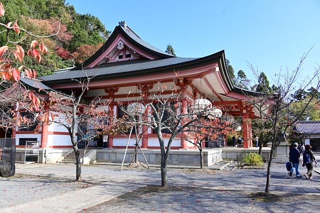 京都 鞍馬山_b0249247_23035234.jpg