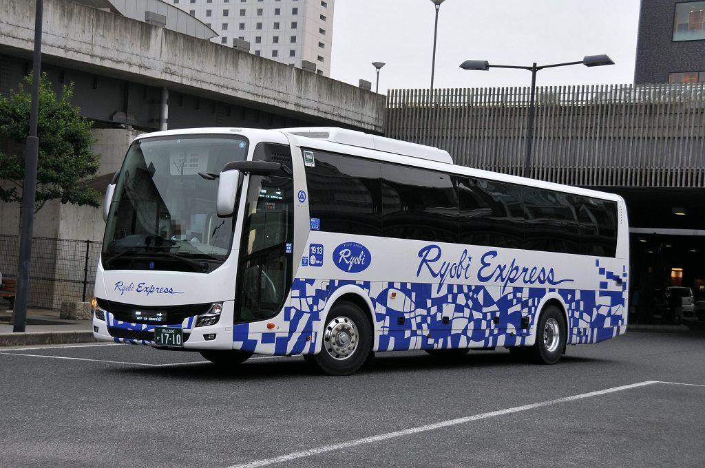 両備バス1913(岡山200か1710)_b0243248_10322719.jpg