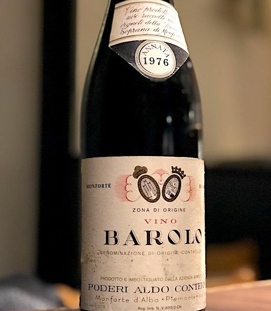 本日のグラスワイン&もろもろ_a0114049_13572115.jpg