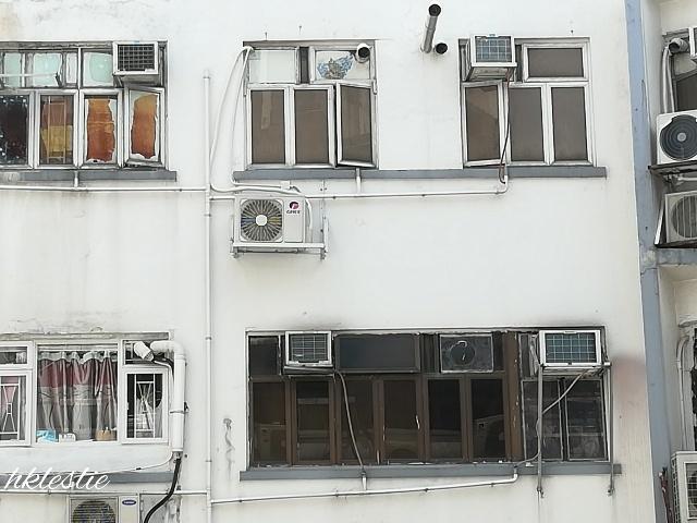 尖東→柯士甸_b0248150_04280321.jpg