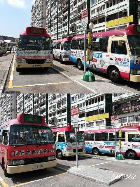 尖東→柯士甸_b0248150_04374764.jpg
