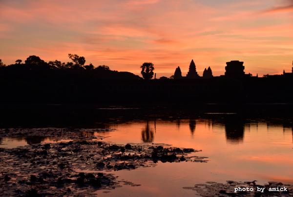 11月25日 月曜日 旅ごはん in Siem Reap _b0288550_09452069.jpg