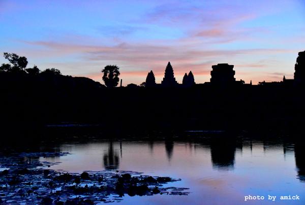 11月25日 月曜日 旅ごはん in Siem Reap _b0288550_09453552.jpg